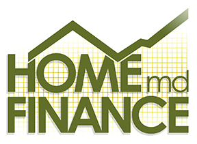 Home Finance MD